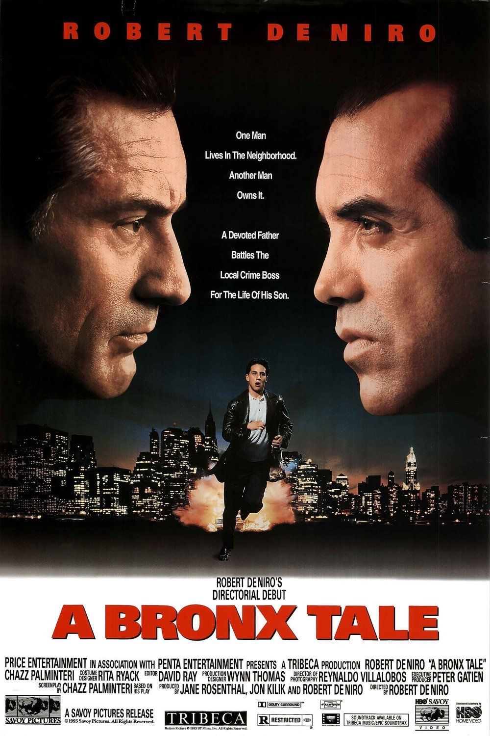A.Bronx.Tale.1993.BluRay.1080p.x264.Phenom