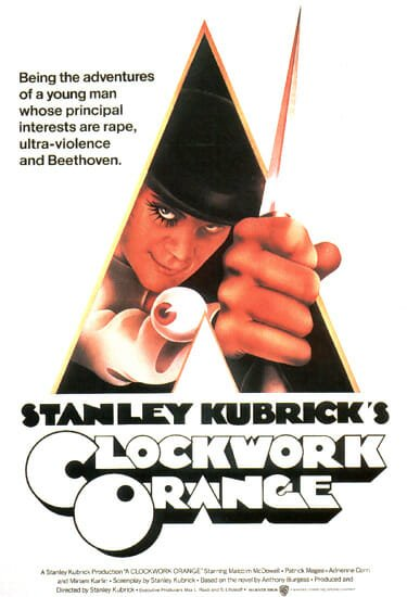 clockworkorange2